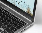 12.85-calowy wyświetlacz Chrome OS dwa warianty Intel Core i5 Intel Core i7 USB typu C