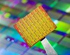 DDR3 DDR4 Intel Skylake