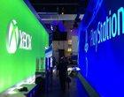 afera PlayStation 4 Rozdzielczość Xbox One
