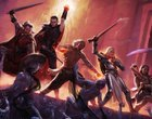 Paradox Interactive Pillars of Eternity RPG