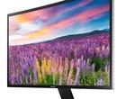 Samsung zakrzywione monitory