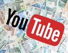 abonament cyfrowa dystrybucja opłaty youtube