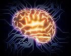 nowe technologie Robotyka sztuczna inteligencja