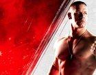bijatyka gra WWE 2K16