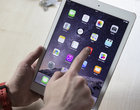 jaki ipad jest najlepszy niepotwierdzone informacje nowości apple premiera ipad air 3