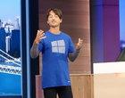 nowa przeglądarka Microsoftu Project Spartan Windows 10