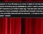 filmy i seriale online PopcornInYourBrowser VOD