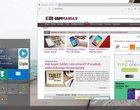 Microsoft Edge nowa przeglądarka Microsoftu Project Spartan