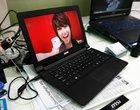 2gb pamieci wewnetrznej Intel Atom netbook pasywne chłodzenie Windows 10