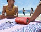 akcesiora charge 2+ głośnik bezprzewodowy JBL wodoodporny