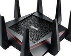 IFA 2015 router bezprzewodowy