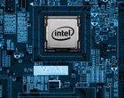procesory Intel Skylake