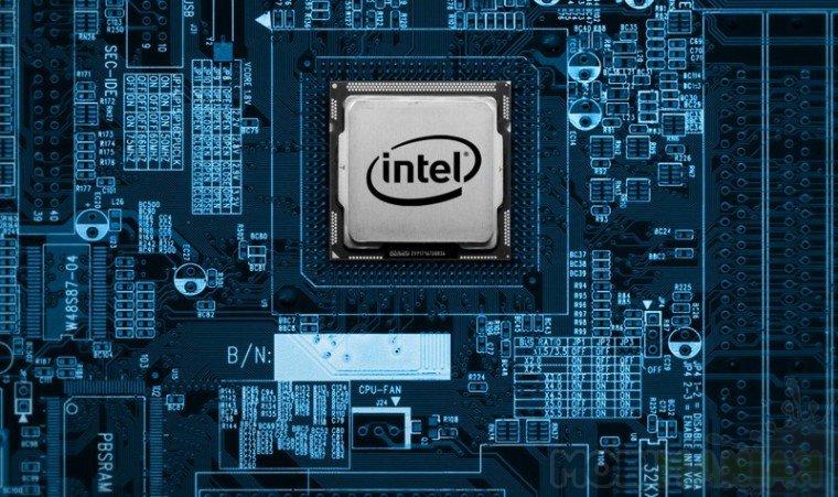 intel-procesor