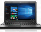 IFA 2015 Lenovo ThinkPad