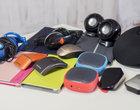 bezprzewodowy głośnik dobry plecak na laptopa niedrogie słuchawki bezprzewodowe