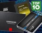 jaki dysk SSD do laptopa jaki dysk SSD kupić? oleole polecane produkty