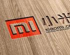 komputery Xiaomi laptopy Xiaomi Xiaomi