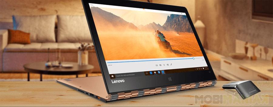 lenovo-laptop-yoga-900-13