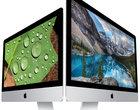 iMac z Retina 4K iMac z Retina 5K