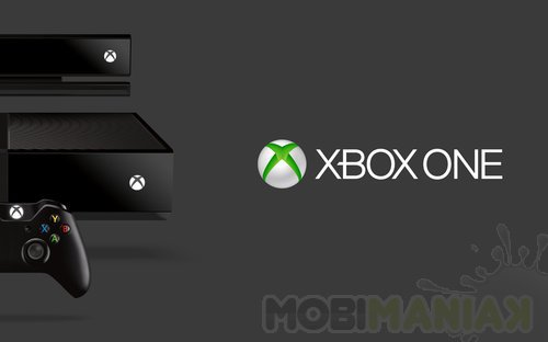 1414523-xbox-one-logo