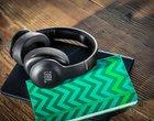 nowa linia słuchawek słuchawki bezprzewodowe