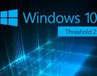 czysta instalacja nowy sposób aktywacji Threshold 2 Windows 10