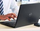 Dell Latitude laptop dla biznesu