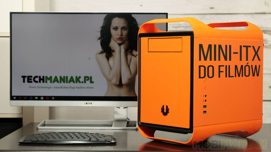 Mini-ITX do filmow p0
