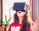 cena Oculus Rift jaki PC do VR komputery do VR komputery zgodne z Oculus Rift okulary vr wirtualna rzeczywistość