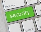 bezpieczeństwo danych cryptomalware jak usunąć wirusa komputerowego niebezpieczny plik z fakturą ochrona danych szyfrowanie danych sieciowych wirus w wiadomości e-mail