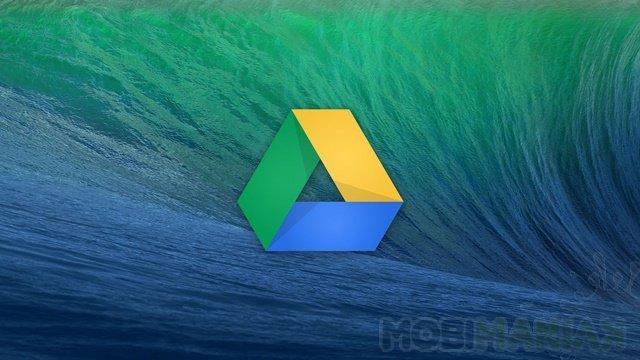 google-drive-2gb-alan-manset_640x360