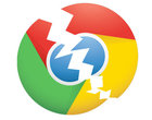 adobe flash Apple Safari Google Chrome