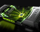 GeForce NVIDIA Pascal