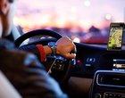 GPS nawigacja GPS nawigacja samochodowa