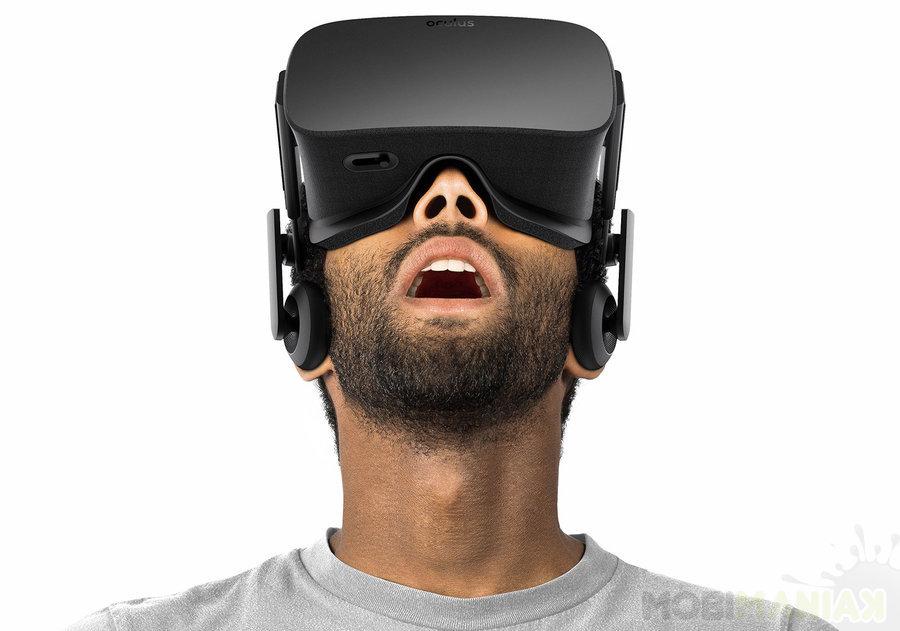 fot. oculus.com