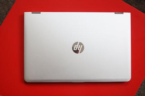 HP Envy X360 / fot. mobiManiaK.pl