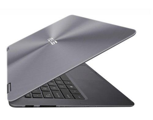 ASUS ZenBook Flip UX360CA_5