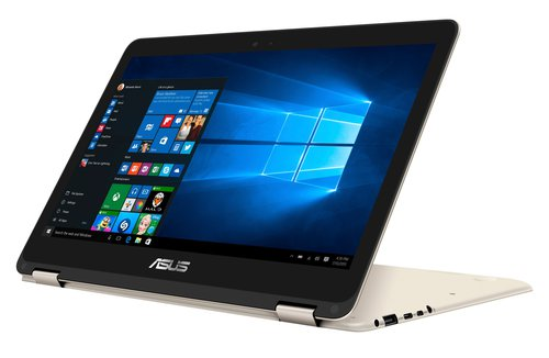 ASUS ZenBook Flip UX360CA_6