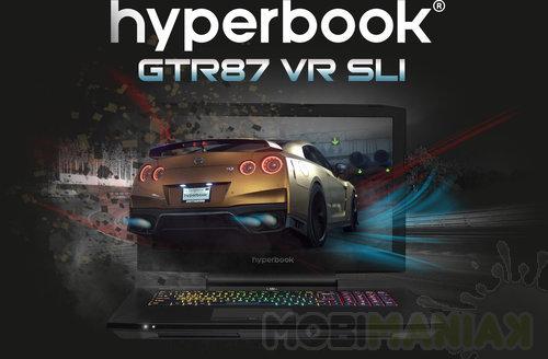 fot. hyperbook.pl