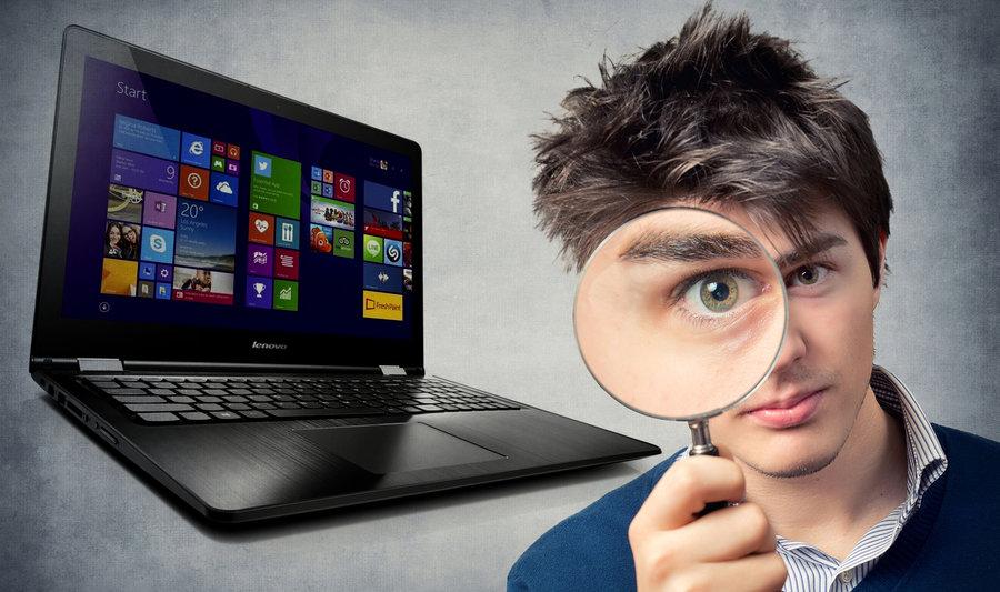 promocje na laptopy