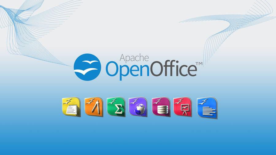 fot. Openoffice.org