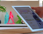 Test Teclast Tbook 16 Pro  - taniego tabletu z Windows 10 i Android Lollipop