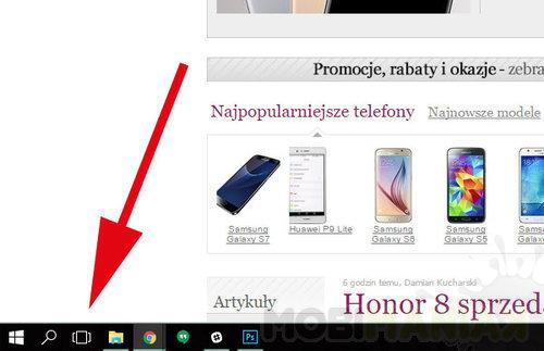 ikonka-wirtualny-pulpit