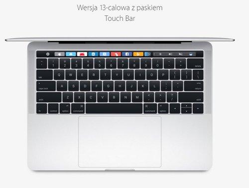 MackBook Pro 13_2