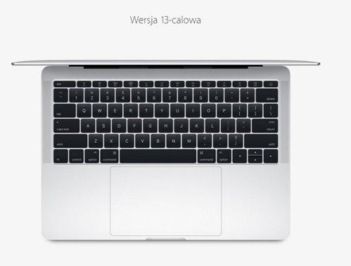MackBook Pro 13_3