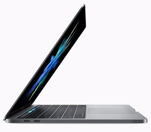 Nowy Apple MackBook Pro_2
