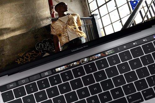 Nowy Apple MackBook Pro_3