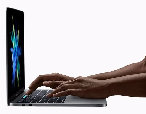 Nowy Apple MackBook Pro_4
