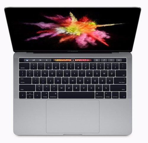 Nowy Apple MackBook Pro_5
