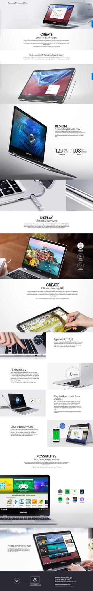 SamsungChrombookProPage-840x5322 (1)